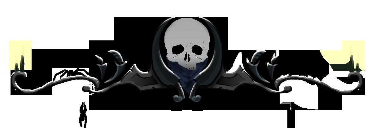 Skull_divider_2