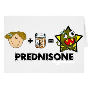 predcartoon