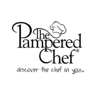 HAVA-2017-PAMPERED-CHEF-IMAGE